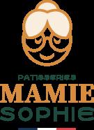 Pâtisseries Mamie Sophie