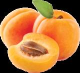 abricots_pms